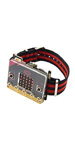 microbit v2 kit