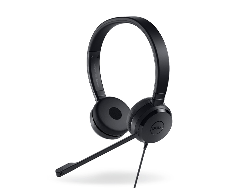 dell-pro-stereo-headset-uc350-image-2-800x600