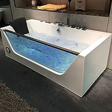 jacuzzi machine for bathtub jet spa for bathtub jets for tub bathroom tub bathtub spa jet for tub