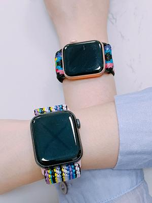 apple watch bands 42mm