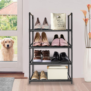 shoe rack for bedroom