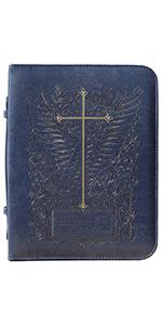Bible Bag