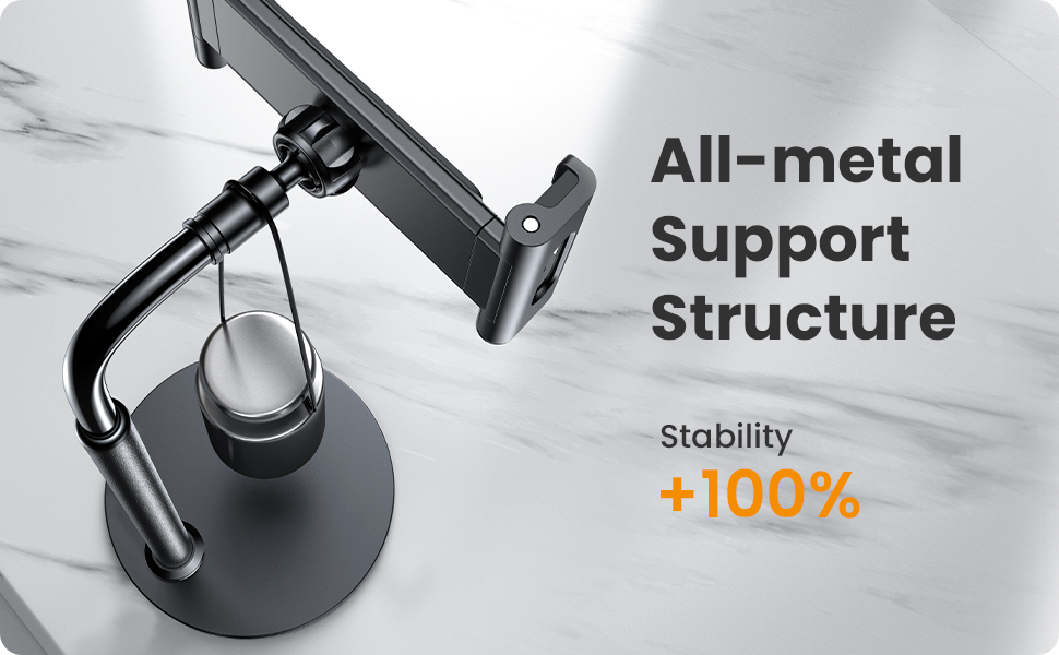 ipad pro stand ipad stands and holders for desk ipad holder stand
