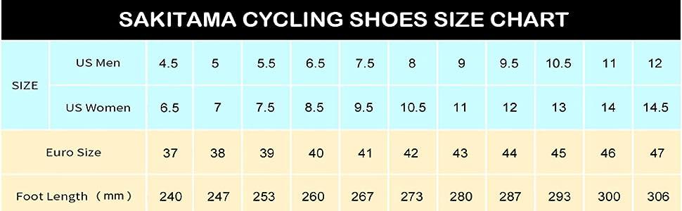 bicycle for men,e bikes for women,bikes for women,peloton bike,look delta cleats,buckle straps
