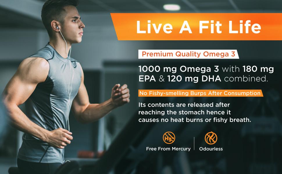 healthkart fish oil pills fish oil capsules omega 3 fish oil capsules for men fish oil capsules