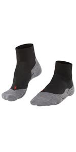 sock;unicoloured
