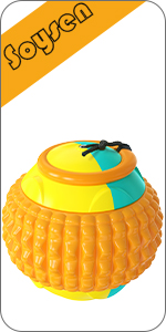 Sport Ball Launcher Dog