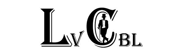 LVCBL Men Linen Henley Shirts/Polo neck Henley Shirts Casual Standard Fit Short Sleeve Summer
