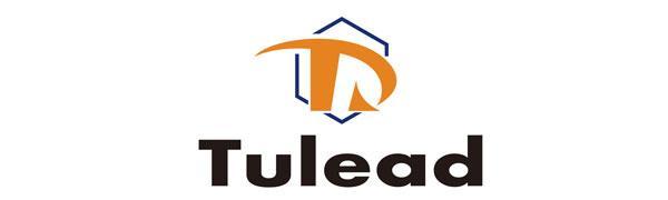 Tulead