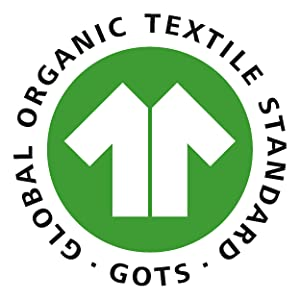 latex bed pillow organic natural