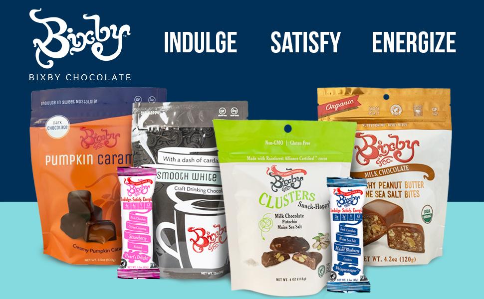 vegan chocolate kosher carb free low sugar protein low fat
