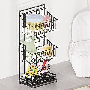 storage for children