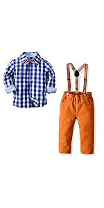 kids dress suits for boys