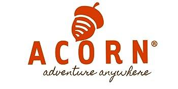 acorn headline