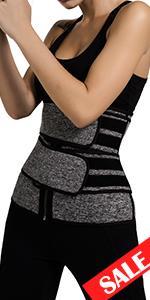 waist trainer for women