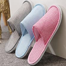 slippers1