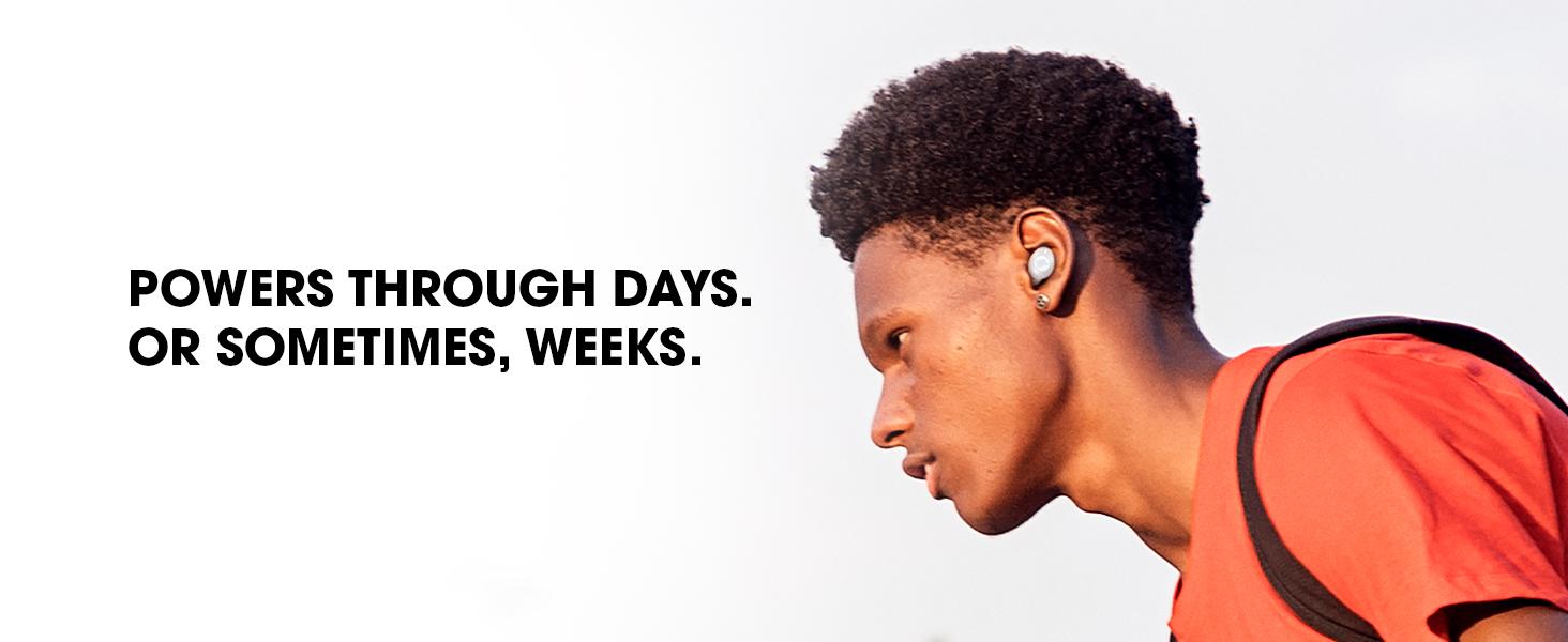 JBL C115TWS, C115, JBL TWS Headphones