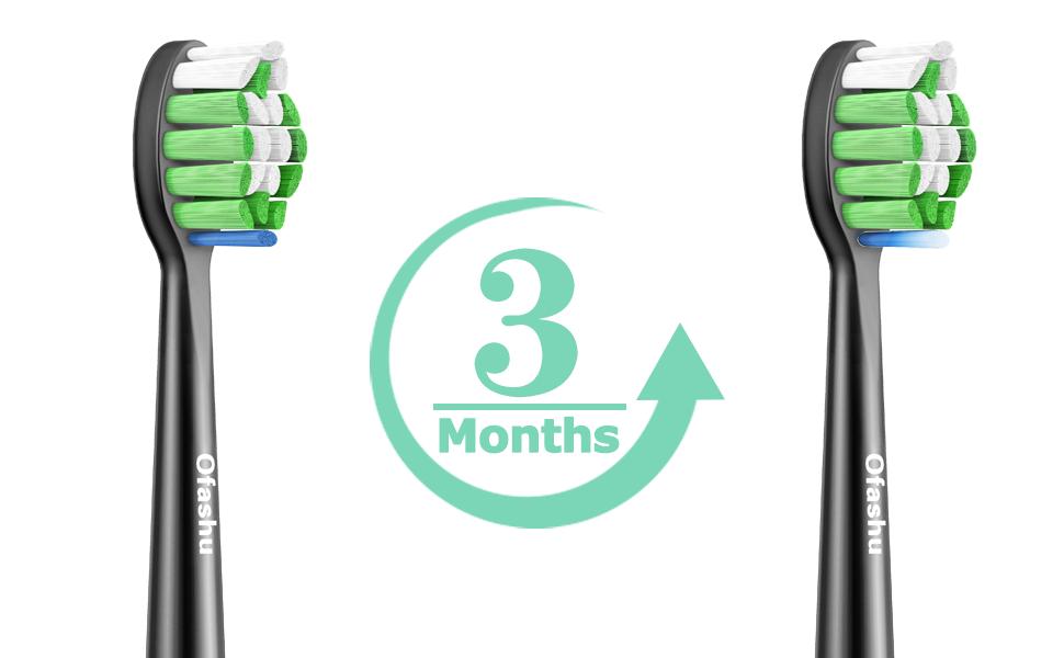 cabezales cepillos de dientes electricos, cabezales cepillo dientes para philips sonicare hx6220