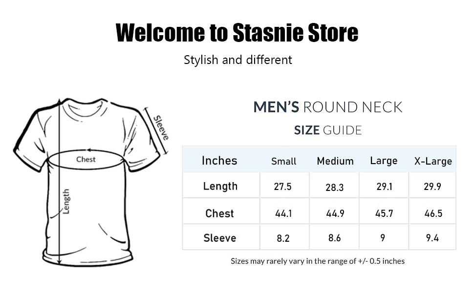 vlone shirts