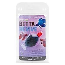 Betta Revive Health Aid