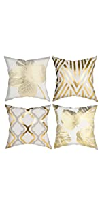 porch outdoor pillow covers