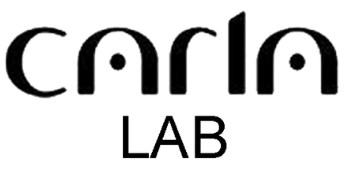 a+ carla logo