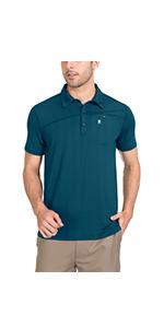 golf shirts short sleeve