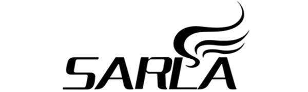 sarla