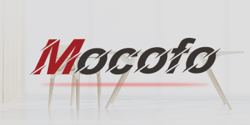 Mocofo