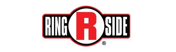 Ringside, Fitness First, Contender Fight Sports, Combat Sports, Combat Brands