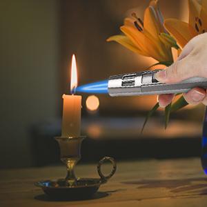 HB torch lighter 2