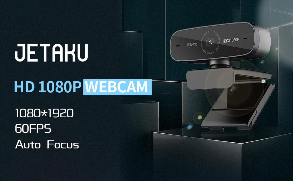 webcam1080p webcam