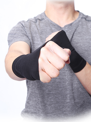 wrist support for carpal tunnel women