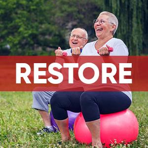 glucofort blood pressure sugar support