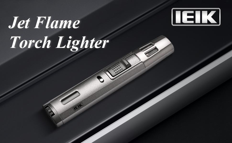 HB lighter