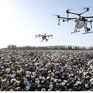 U.S. Premium Cotton!