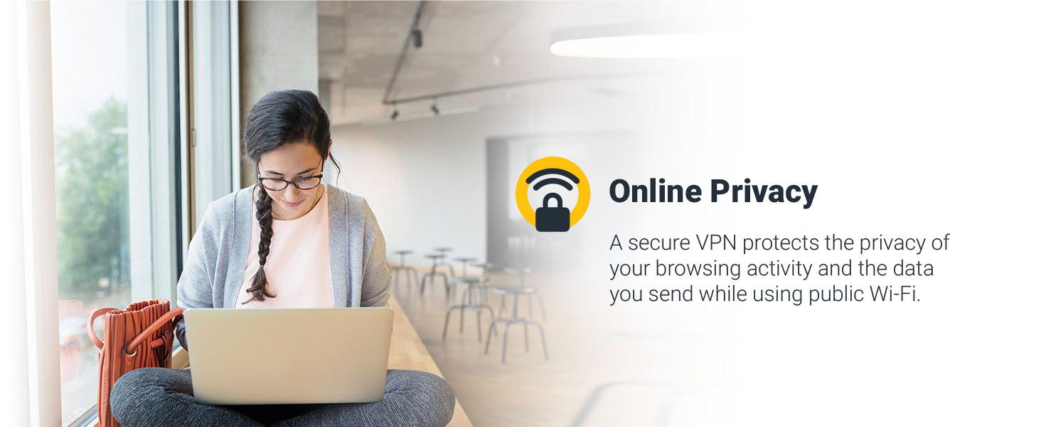vpn, online privacy