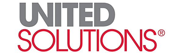 United Solutions
