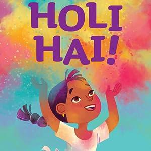 Holi Hai
