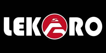 小logo
