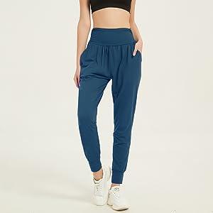 women lounge pants
