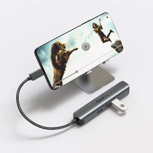external power monitor hard everything works i need ethernet port connection cable easy to use carry
