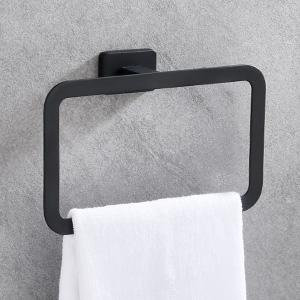 bathroom hardware accessories set