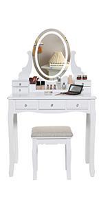 vanity desk vanity set vanity table