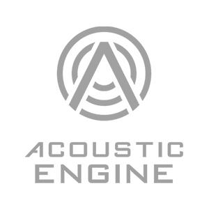 sound blaster acoustic engine surround virtualization