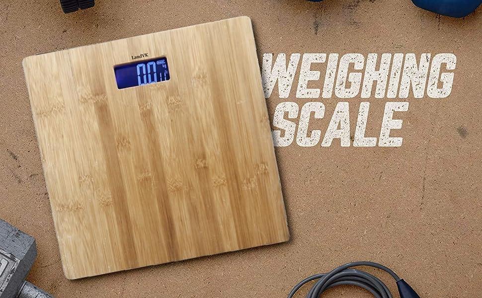 body weight machine