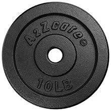 10 lbs dumbbell