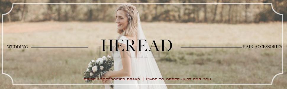 Chapel length wedding veil for women and girls