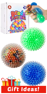 stress balls3
