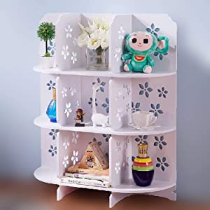 SS ARTS Display stands